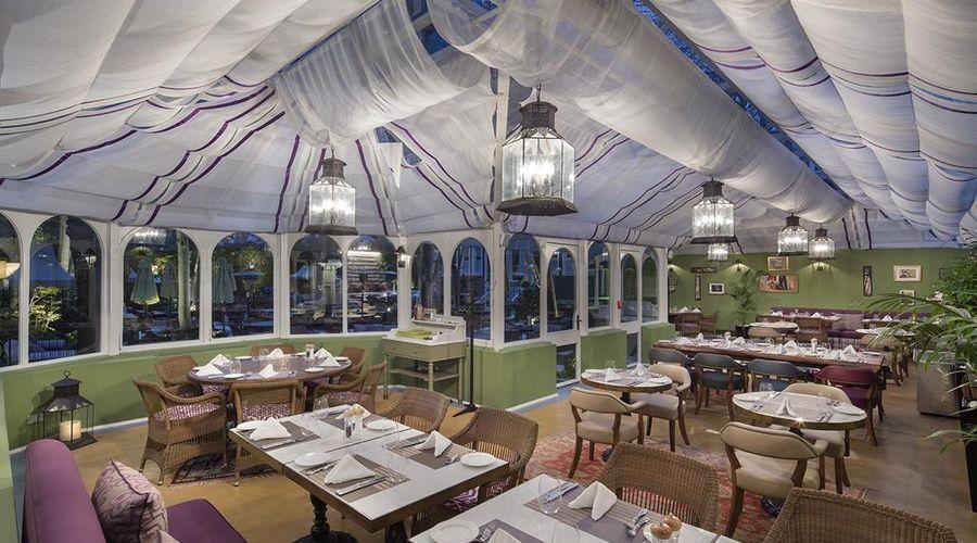 Yesil Ev Hotel-14 من 35 الصور