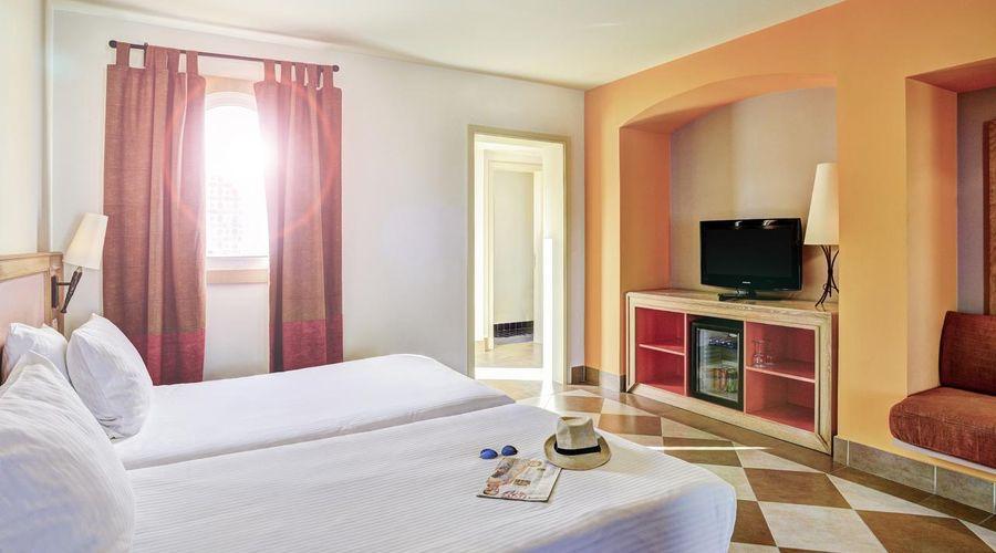 Hotel Novotel Sharm El-Sheikh-6 of 31 photos