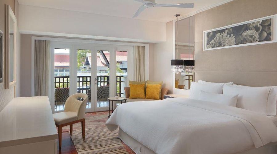 The Westin Langkawi Resort & Spa-22 of 43 photos