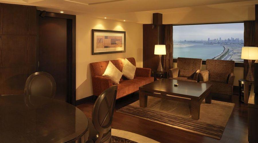 Hyatt Regency Dubai - Corniche-15 of 35 photos