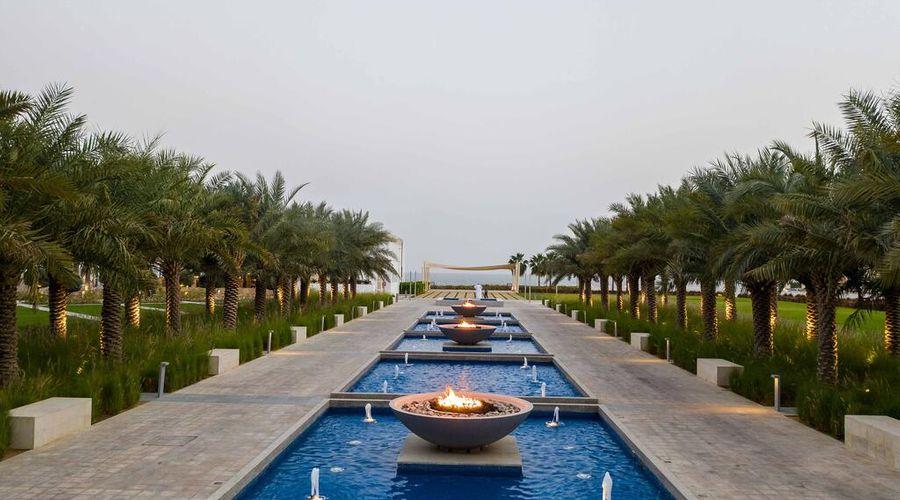 InterContinental Fujairah Resort, an IHG Hotel-22 من 37 الصور