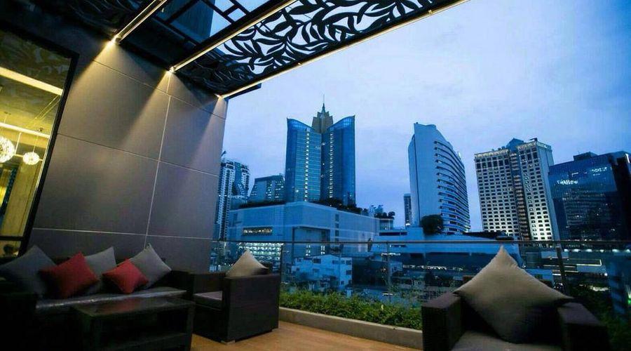 Arte Hotel-3 من 42 الصور
