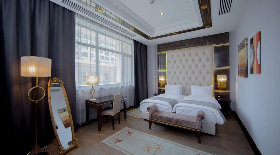 فندق سافير-16 من 30 الصور