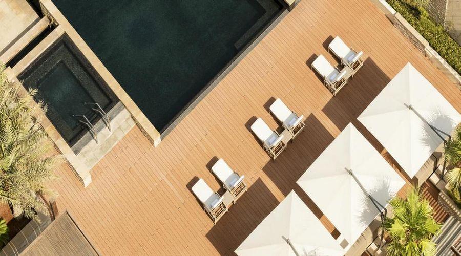 Le Méridien City Centre Bahrain-5 of 35 photos