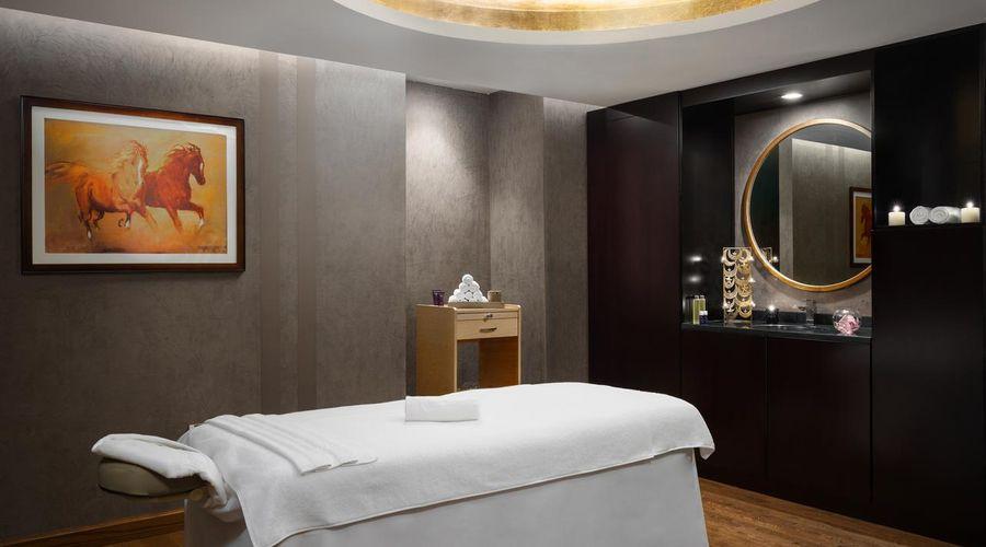 Kempinski Al Othman Hotel Al Khobar-24 of 37 photos