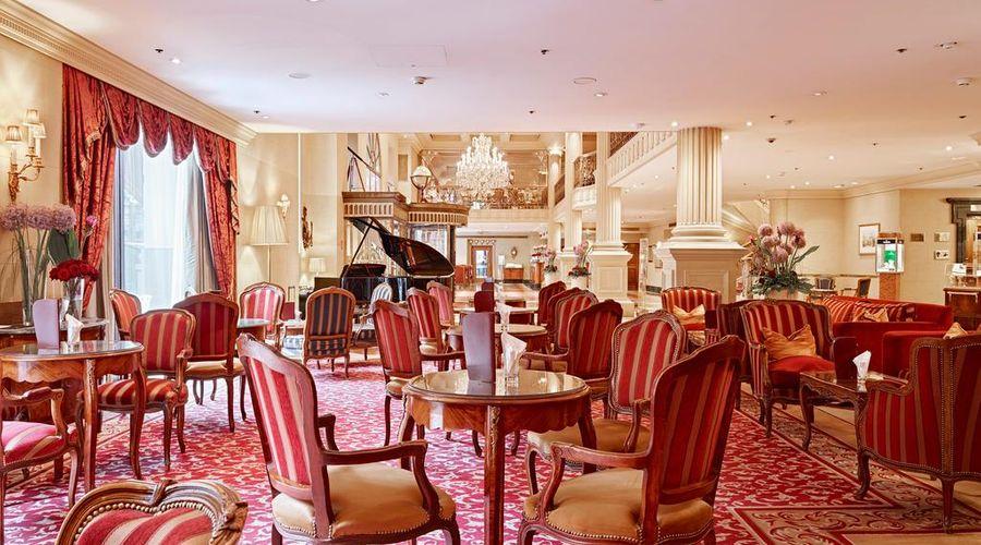 فندق جراند فيينا-9 من 33 الصور
