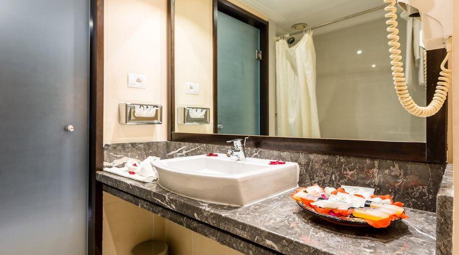 فندق صحارى أكادير-16 من 32 الصور