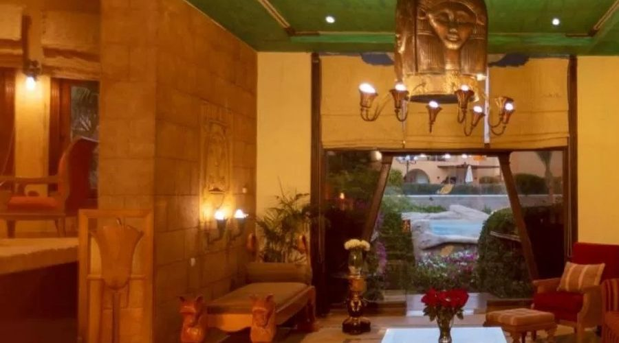 فندق و فيلات رويال سافوي-2 من 33 الصور