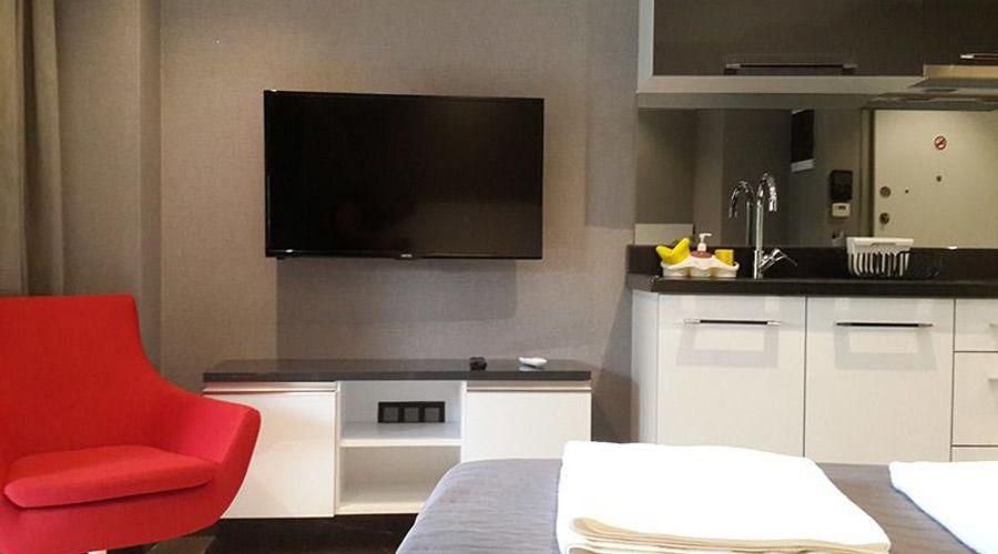 BMK Suites & Apartments-17 of 40 photos