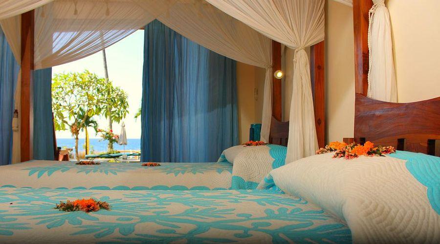 Holiway Garden Resort & SPA Bali-13 من 25 الصور