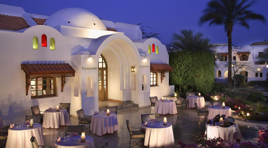 Le Royale Collection Luxury Resort-7 of 20 photos