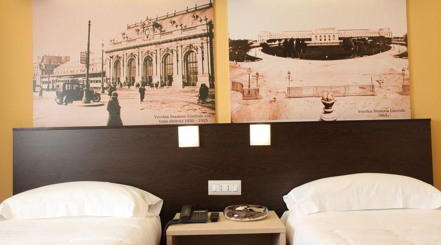 Hotel Portello - Gruppo Mini Hotel-14 of 37 photos