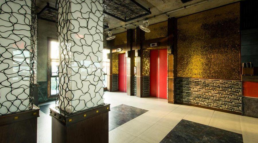 Pak Ping Ing Tang Boutique Hotel-11 من 27 الصور