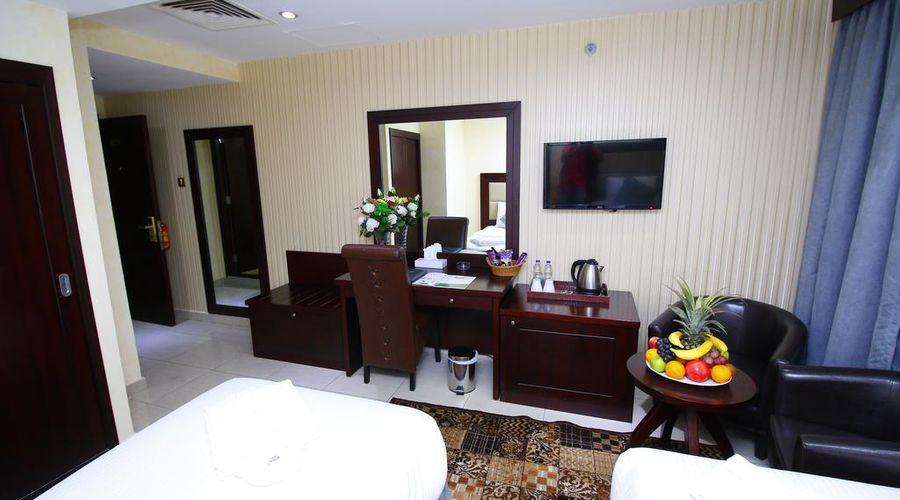 Royal Falcon Hotel-12 of 30 photos