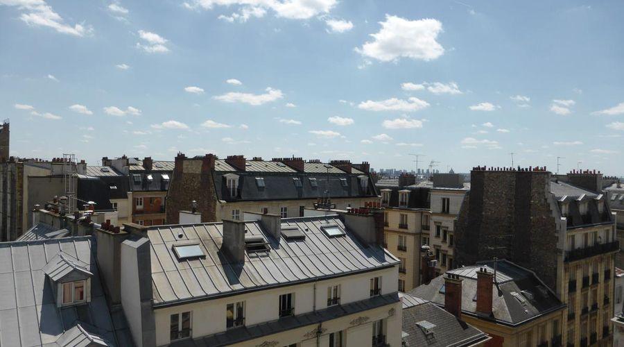 Hotel De Paris Saint Georges-24 of 25 photos