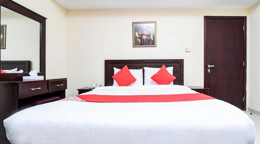 Al Usra Furnished Apartments-8 of 20 photos