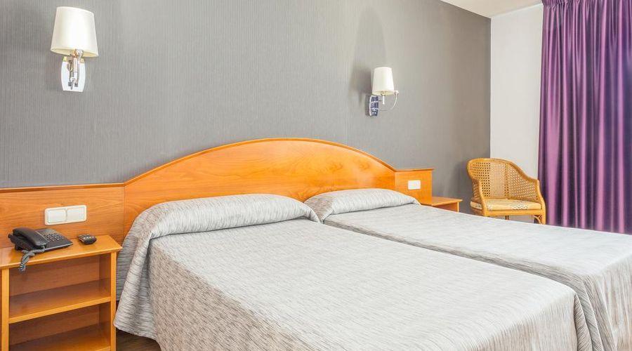 Hotel Cortes-29 من 30 الصور
