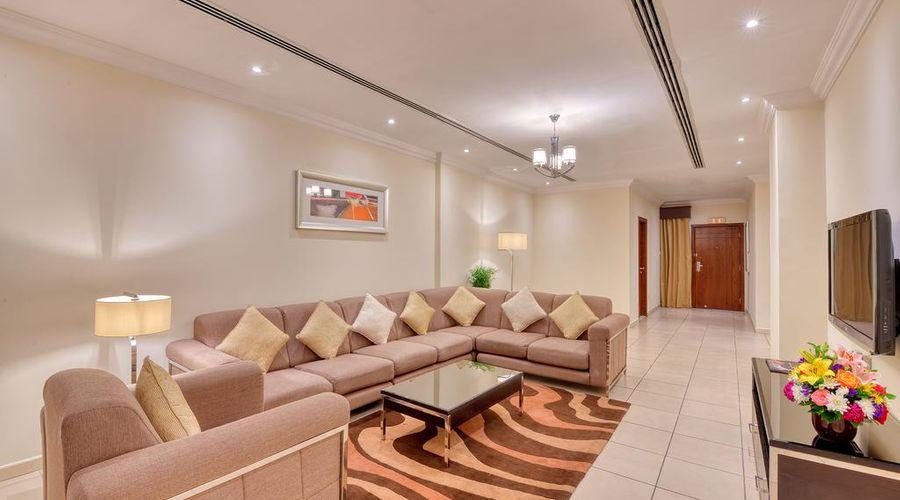 Pearl Marina Hotel Apartment-10 of 40 photos