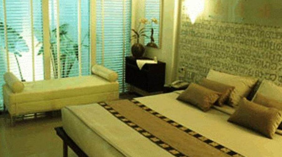 فندق سوانا بانكوك-21 من 23 الصور