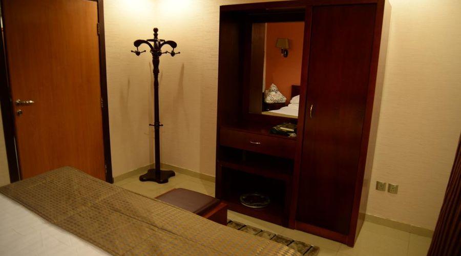 Jeddah Park Hotel-25 of 31 photos