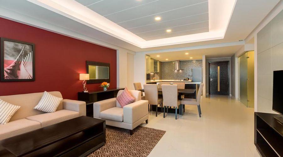 Ramada Hotel and Suites Amwaj Islands-11 of 25 photos