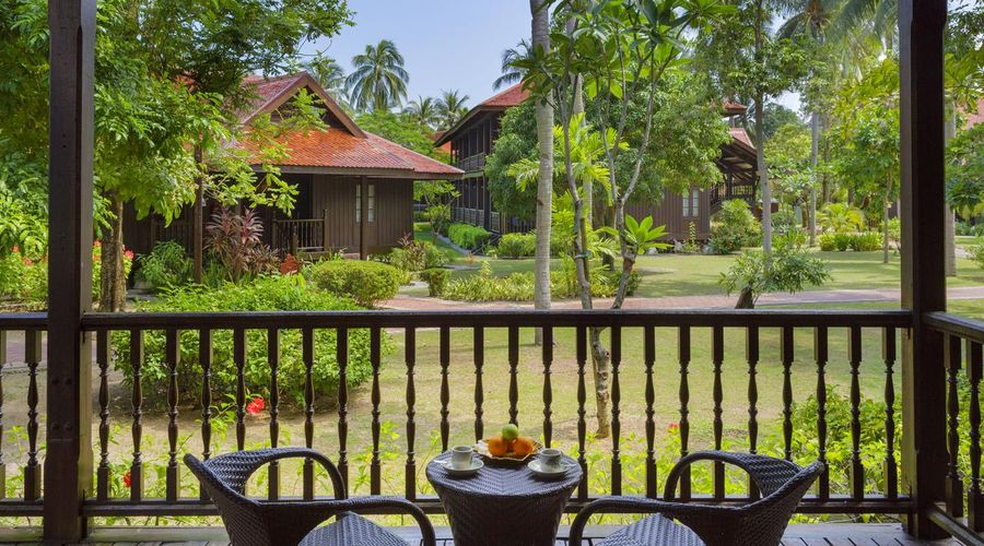 Meritus Pelangi Beach Resort And Spa, Langkawi-36 of 42 photos