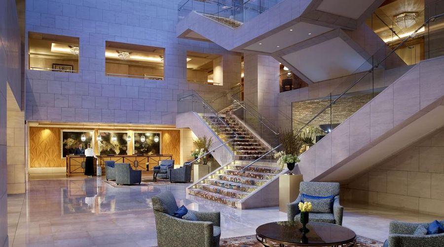 The Ritz-Carlton, Dubai International Financial Centre-28 of 29 photos