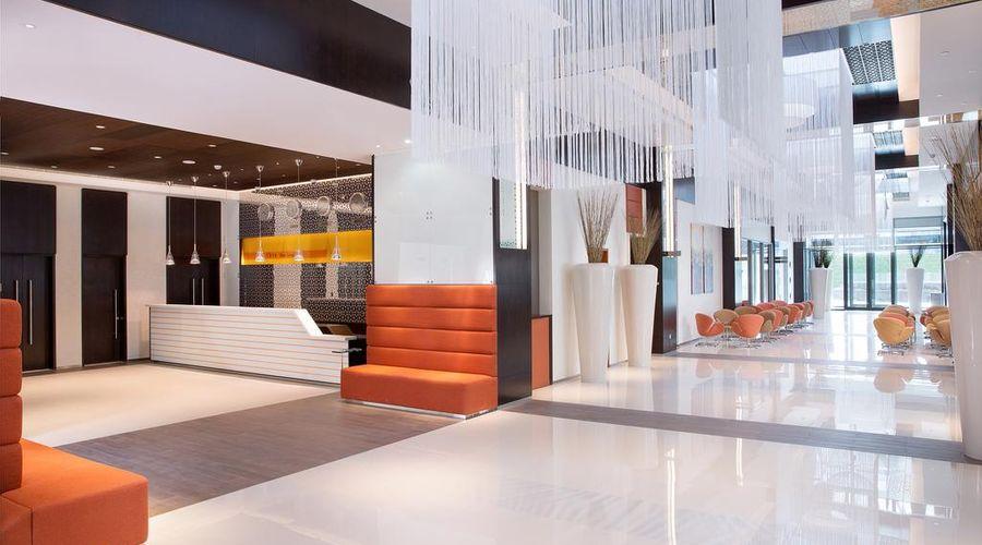Ibis One Central - World Trade Centre Dubai -4 of 20 photos