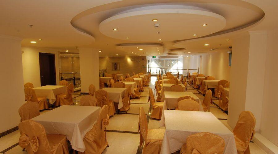 فندق دار الشهداء-16 من 20 الصور