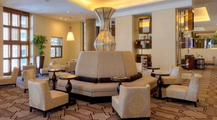 Hilton Suites Makkah-32 of 39 photos