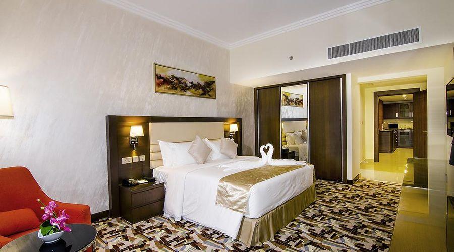 فندق المروج جراند-22 من 45 الصور