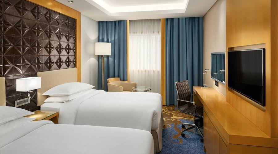 Sheraton Makkah Jabal Al Kaaba Hotel-23 of 38 photos