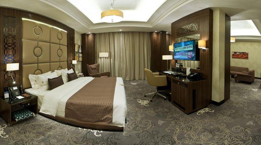 فندق الدار البيضاء جراند-17 من 39 الصور