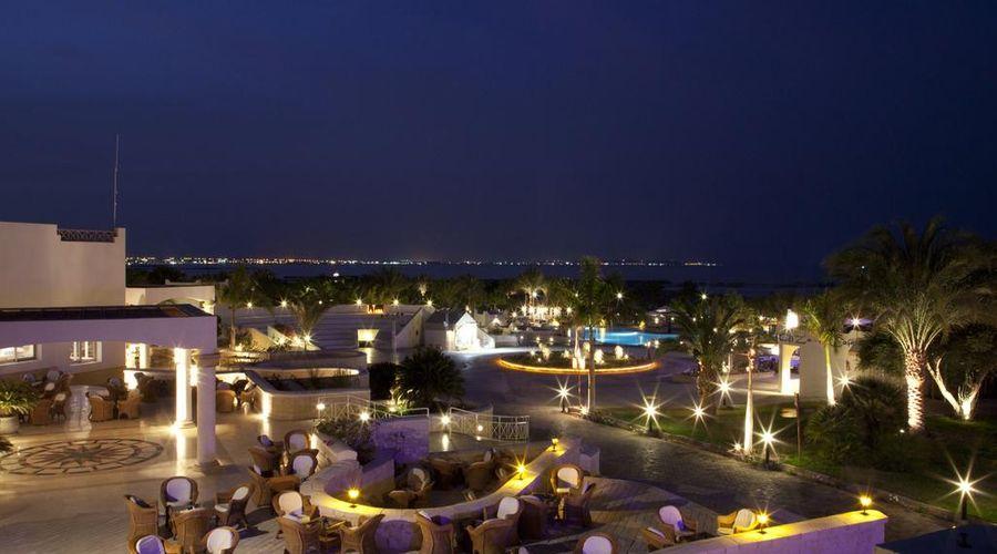 فندق الغردقة كورال بيتش-11 من 25 الصور