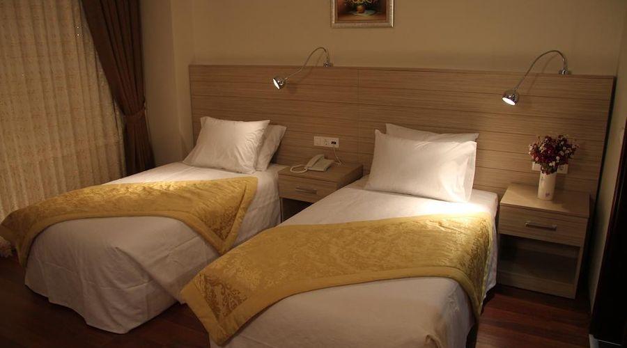 فندق سوليس-9 من 19 الصور