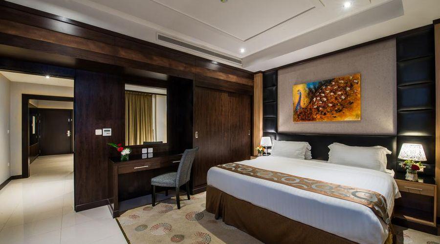 فندق ميان العروبة-6 من 24 الصور