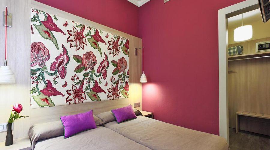 فندق جنيبرا-3 من 21 الصور