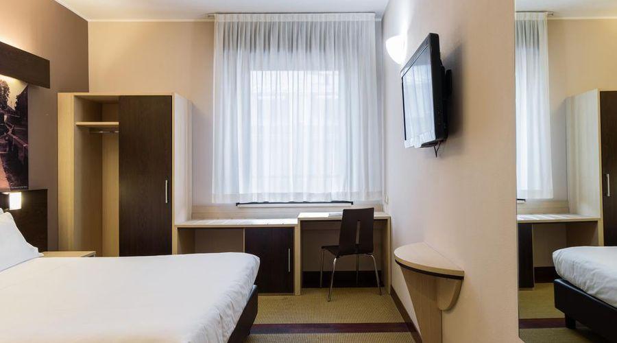 Hotel Portello - Gruppo Mini Hotel-9 of 37 photos
