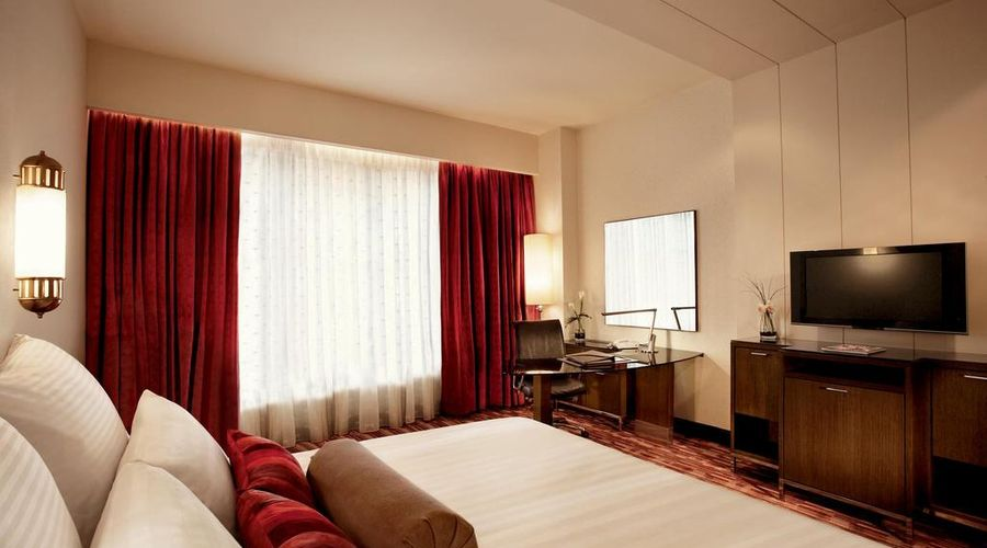Sunway Resort Hotel & Spa-19 of 32 photos