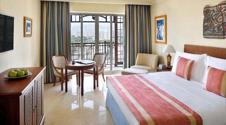 Mövenpick Resort & Residences Aqaba-31 of 32 photos