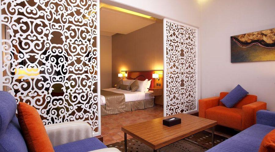 Holiday Inn Resort Half Moon Bay, an IHG Hotel-27 of 34 photos