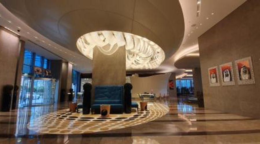 Sofitel Dubai Downtown-33 of 44 photos