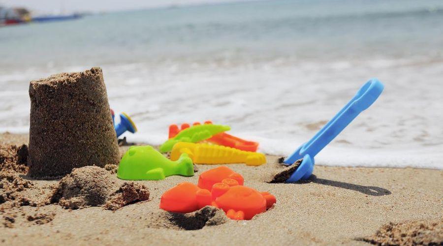 Naama Bay Promenade Resort Managed By Accor-13 of 30 photos
