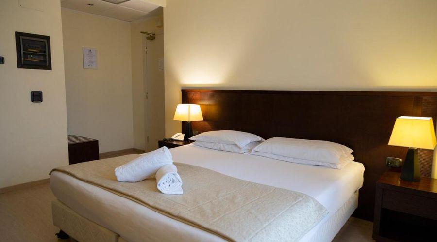 فندق لا ميلا-17 من 34 الصور