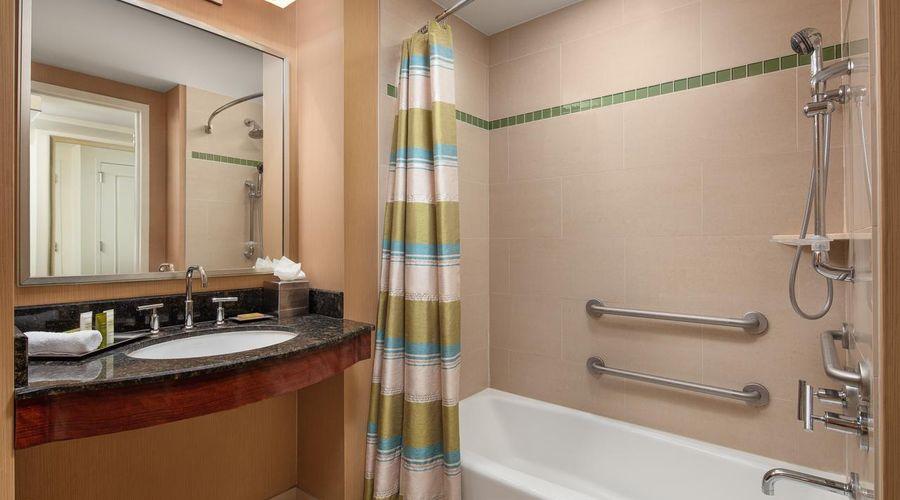 Hilton Orlando-3 of 26 photos