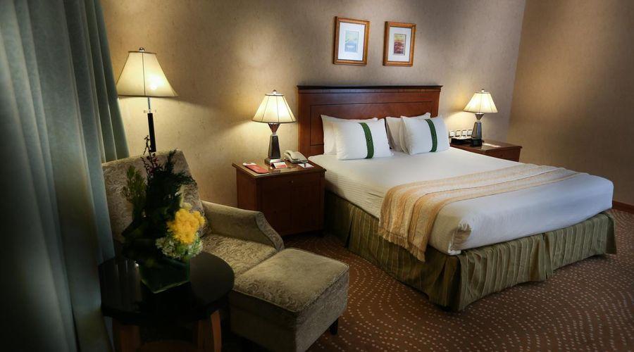فندق رمادا الخليج-21 من 42 الصور