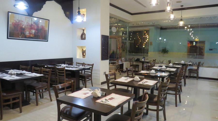 Al Jawhara Hotel Apartments-11 of 30 photos