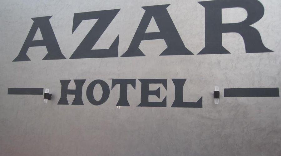 فندق أزار (بوتيك هوتل)-6 من 30 الصور
