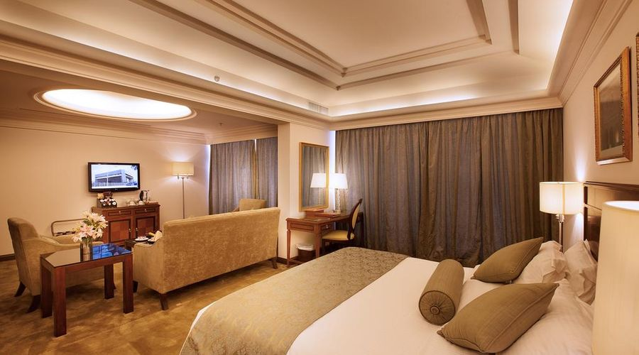 فندق القصيبي-6 من 41 الصور