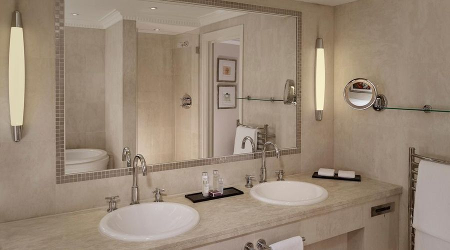 The Westbury Mayfair, A Luxury Collection Hotel, London-20 of 30 photos